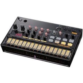 Mpc Beat Maker - Accesorios para Audio y Video en Mercado Libre