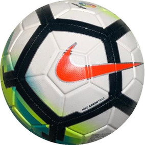 Balón Futbol Nike Stike Liga Santander No.4 6d1497f7cd72f