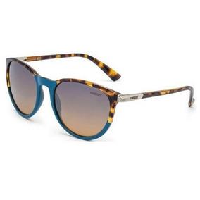 Oculos Donna De Sol Colcci - Óculos no Mercado Livre Brasil 1e89369378