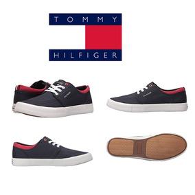 Zapatillas Tommy Hilfiger - Zapatillas en Mercado Libre Perú 29b7bbc8ad6