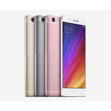 Xiaomi Mi 5s Snapdragon 821 3gb 64gb Frete Gratis