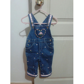 9b5a05b264 Bragas Para Niñas De Jeans - Ropa de Bebé en Mercado Libre Venezuela