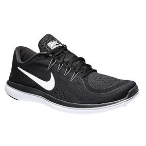 6c1ad4b9842de Zapatillas Nike Hombre Deportivas 2017 - Zapatillas Nike de Hombre ...