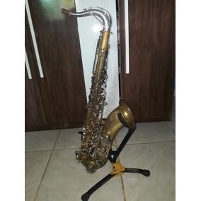 Saxofone Yamaha Yts 23 (made In Japan)