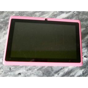 Tablet Android Para Reparar O Repuesto