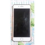 iPhone 7 Plus Red 256gb