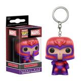 Funko Pop! Keychain: Marvel - Magneto (11668)