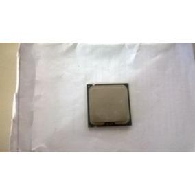 Intel Pentium Dual Core E2200 2.20 Ghz