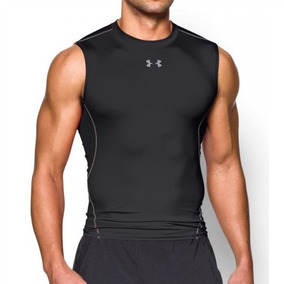 Camiseta Under Armor Compresion 100%original Envio Gratis!!!