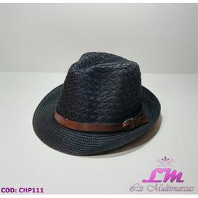 Chapeu Panama Tamanho 62 Chapeus Fedora - Chapéus no Mercado Livre ... 4c68a34da20
