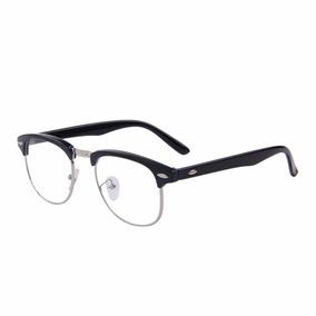 Oculos De Grau Feminino 2017 - Óculos Preto no Mercado Livre Brasil bec6fbe4e9