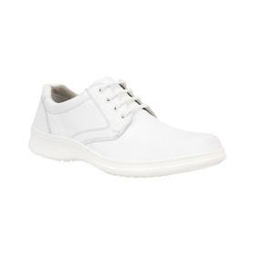 Zapatos Teibolera Botas Timberland Hidalgo Botas y