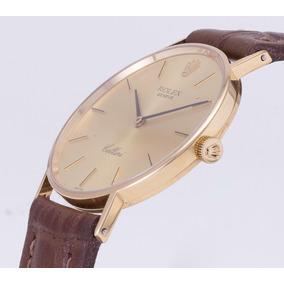 0586a896e59 Relogio Rolex Cellini - Relógios
