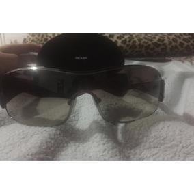 Gafas Prada Hombre