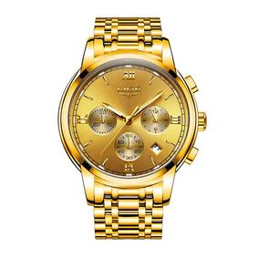 b4daf2e4a82 Reloj Oakley Stainless Steel en Mercado Libre México
