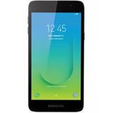 Samsung J2 Core Nacional Nuevo Con Envio Gratis! 16gb 8mp