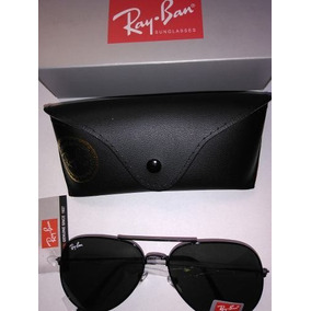 Oculos Rayban Original De Sol Ray Ban Wayfarer - Óculos em Diadema ... 2e83c98258
