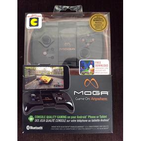 Controle Gamer Para Celular