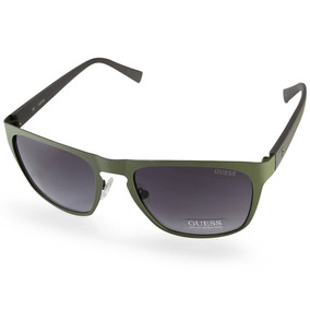 óculos De Sol Masculino - Óculos De Sol Guess no Mercado Livre Brasil ead766c35d
