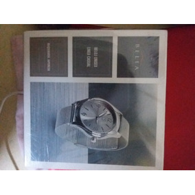 59d938a3ea1c Venta Por Catalogo Yanbal - Relojes - Mercado Libre Ecuador