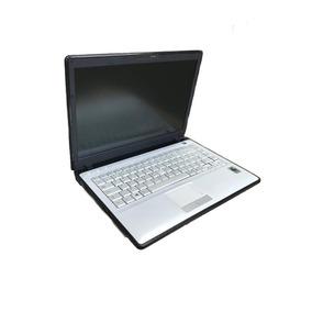 Notebook Amazon Pc Dual Core 4gb 250gb Windows 14