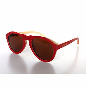 b4dff283b796a Oculos De Sol Menina Bella - Óculos no Mercado Livre Brasil