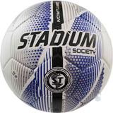 e3ae089f6f Bola Stadium Pro V Society - Futebol no Mercado Livre Brasil