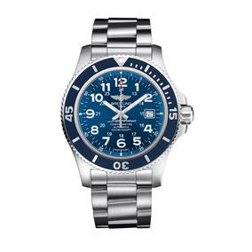 a70c8e656ae Relogio Breitling Superocean Automatico - Relógios no Mercado Livre ...