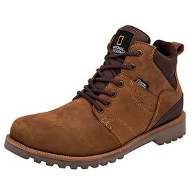 fe3a4e1d516 Zapato Para Hombre Botin Botas Morelos - Botas y Botinetas Otros ...