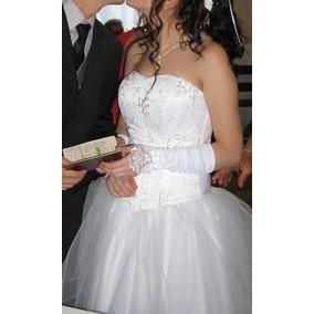 Arriendo de vestidos de novia baratos en santiago