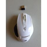 Mouse Case Logic Inalámbrico Premium Series
