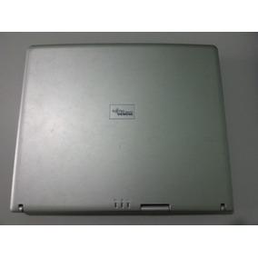 Notebook Fujitsu Siemens Amilo M7440g