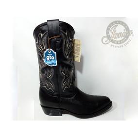 77cc7b2e1bf Botas Negras Baratas Hombre - Zapatos de Mujer en Mercado Libre México