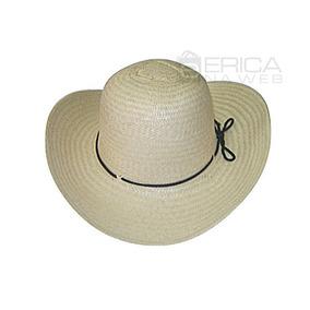 Dreads Finos - Chapéus para Masculino no Mercado Livre Brasil eddb7cc0944