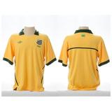 Camisa Santos Amarela - Camisa Santos Masculina no Mercado Livre Brasil 219f2b5d544b8