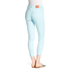 b647cd3282 Jeans Arizona Para Mujer Nuevo Pantalon De Mezclilla - Pantalones y ...
