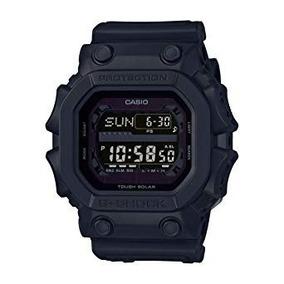 80f03fdcb13f Casio 3298 - Reloj Casio en Sonora en Mercado Libre México