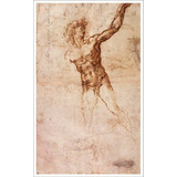 Paginas famosas desnudas pic 33