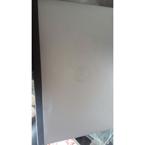 Notebook Dell Vostro I7 3ger.