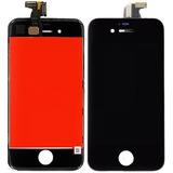 Pantalla Iphone 4s (somos Tienda Fisica)