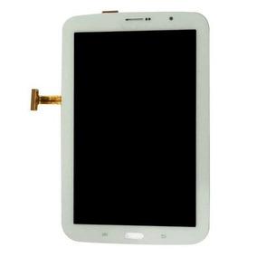 Touch + Display N5100 Wifi Branco + Pelicula