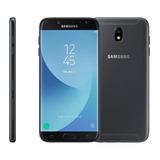 Smartphone Samsung Galaxy J7 Pro, 5,5, Preto
