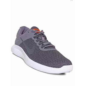 474a4ab103 Tenis Nike Lunar Converge 2 Hombre - Tenis en Mercado Libre México