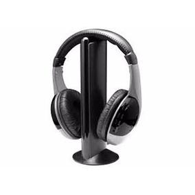 Headphone Wireless Kolke Kaw-100