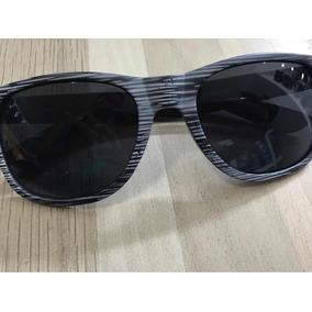 0efbd71a9bba1 Oculos De Sol Stilo Brasil - Óculos no Mercado Livre Brasil