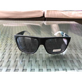 Nuevas Gafas Tommy Hilfiger