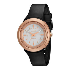15de5b7cd9b Relogio Feminino Digital Rosé Speedo - Relógios De Pulso no Mercado ...