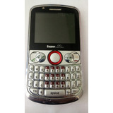 Celular Super Media 9800