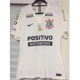 Camisa Do Derby County - Camisas de Times de Futebol no Mercado ... aedd847698bb8
