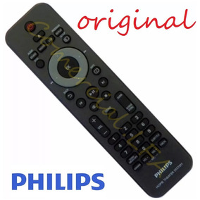 Philips HTS3365X/78 Home Theater 64 Bit